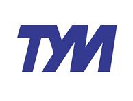 10 TYM