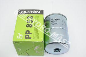 FILTR PALIWA PP853