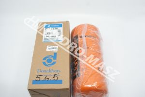 Filtr hydrauliczny P16-5338 P165338