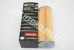 Filtr oleju BIZONZ 056 25002/150X