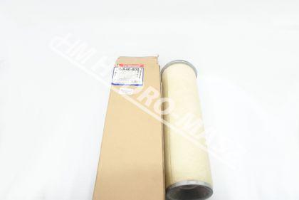 Filtr powietrza WA40-800, WA30-800