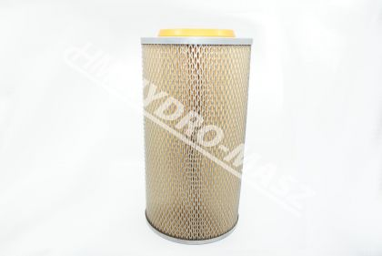 Filtr powietrza WA30-800