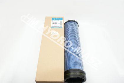 Filtr powietrza P78-3731/ AF25794