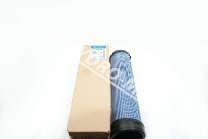 Filtr powietrza dokład. Cmax,CX 222422A1 P775302 0.900.0301.1