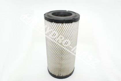 Filtr powietrza P78-3730/ AF25795