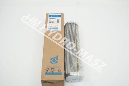Wkład filtra hydraulicznego P16-9798