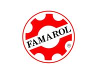 Famarol