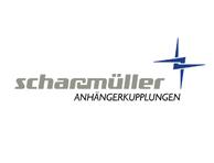Scharmueller